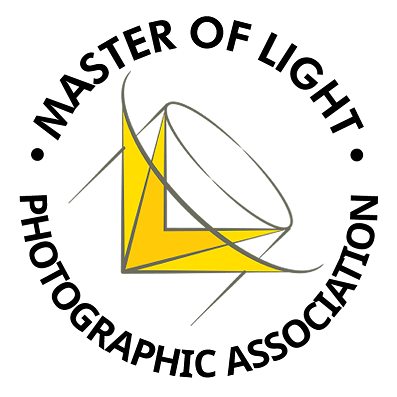 Master of Light Photographic Association