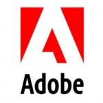 Adobe Camera Raw 9.4 hazır, buradan indirin