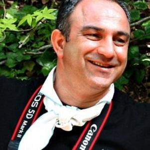 """""""FOTOĞRAFLAR VE HİKAYELER"""" FOTOĞRAF GÖSTERİSİ VE SÖYLEŞİ"""