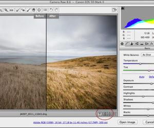 Adobe Camera Raw 11.4 sürümü yayınlandı