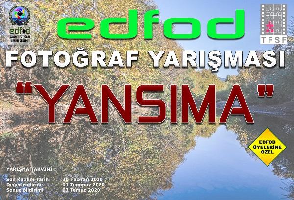 edfodyarisma, reflection, yansıma
