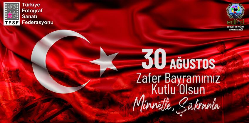 30 Ağustos, 30Ağustos, bayram, kutlama, zafer bayramı