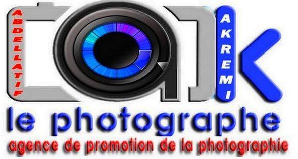abdellatif akremi, lephotographe, photo, photographer, photography, tunus, tunusia